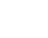 Kaso Group